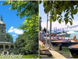 Berg-Assenhausen – OPATROVANIE neďaleko Mníchova , Práca, Zdravotníctvo a farmácia  | Tetaberta.sk - bazár, inzercia zadarmo