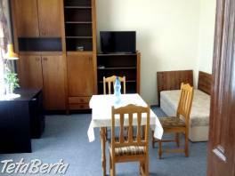 Prenájom 2-izb.bytu v RD v Novom Meste