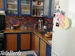 GRAFT ponúka 2-izb byt Adámiho - Karlova Ves  , Reality, Byty    Tetaberta.sk - bazár, inzercia zadarmo