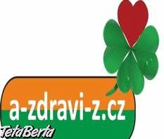 Dárek pro zdraví - víc než dárek , Móda, krása a zdravie, Starostlivosť o zdravie  | Tetaberta.sk - bazár, inzercia zadarmo