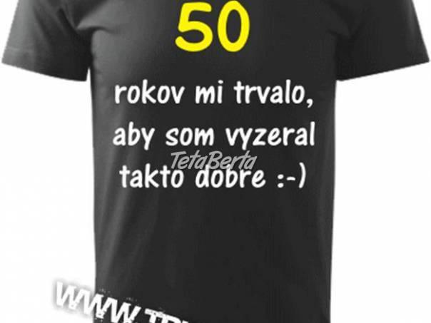 5273a55b131e vtipné tričko