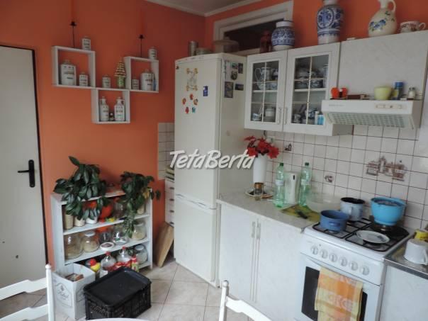 RE060265 Byt / 3-izbový (Predaj), foto 1 Reality, Byty   Tetaberta.sk - bazár, inzercia zadarmo