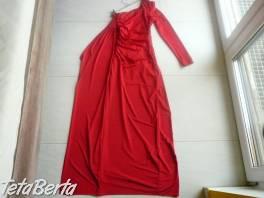 Predám krásne večerne šaty , Móda, krása a zdravie, Oblečenie  | Tetaberta.sk - bazár, inzercia zadarmo