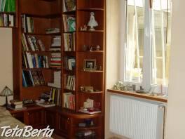 Ponúkam prenájom 2 izb. bytu v Bratislave , Reality, Byty  | Tetaberta.sk - bazár, inzercia zadarmo