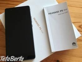 Huawei P9 Lite TOP stav ! , Elektro, Mobilné telefóny  | Tetaberta.sk - bazár, inzercia zadarmo