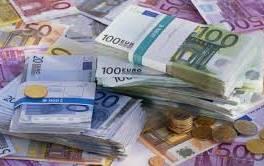 Rýchla odpoveď na vašu žiadosť o pôžičku do 24 hodín , Reality, Domy  | Tetaberta.sk - bazár, inzercia zadarmo
