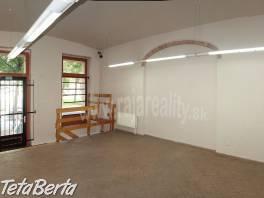 Obchodný priestor 195 m2 , Reality, Kancelárie a obch. priestory  | Tetaberta.sk - bazár, inzercia zadarmo