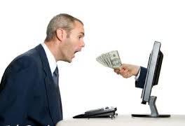 Vypožičať si peniaze a za pár minút na svoj účet. , Obchod a služby, Počítače  | Tetaberta.sk - bazár, inzercia zadarmo