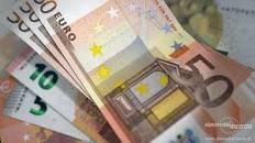 ponuka pôžičiek pre vážnych ľudí , Obchod a služby, Financie  | Tetaberta.sk - bazár, inzercia zadarmo