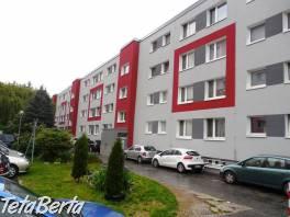 ** RK BOREAL ** Výborne dispozične riešený 3izb. byt v pôvodnom stave BA II - Podunajské Biskupice , Reality, Byty  | Tetaberta.sk - bazár, inzercia zadarmo