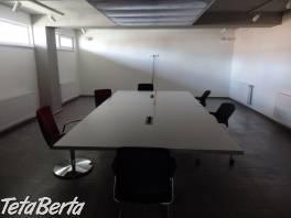 Na prenájom obchodno/administratívne priestory o výmere 2x400m2, TOP lokalita BA-3. , Reality, Kancelárie a obch. priestory  | Tetaberta.sk - bazár, inzercia zadarmo
