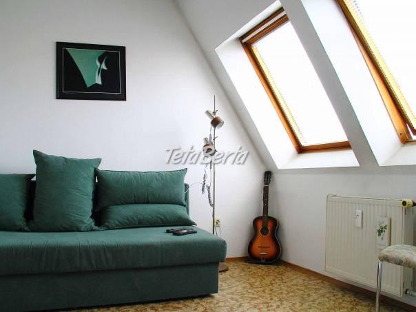 RK0602141 Byt / 1-izbový (Predaj), foto 1 Reality, Byty   Tetaberta.sk - bazár, inzercia zadarmo