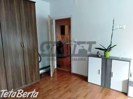 GRAFT ponúka 2-izb. byt Čiližská ul. - Vrakuňa  , Reality, Byty  | Tetaberta.sk - bazár, inzercia zadarmo