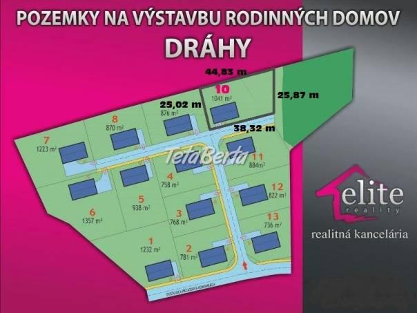 RE01021016 Pozemok / Trvalé trávnaté porasty (Predaj), foto 1 Reality, Pozemky | Tetaberta.sk - bazár, inzercia zadarmo