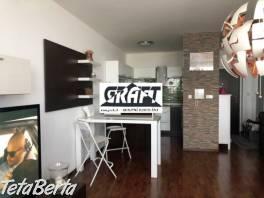 GRAFT ponúka 3-izb. byt Tomášikova ul. - N. Mesto / NOVOSTAVBA / , Reality, Byty  | Tetaberta.sk - bazár, inzercia zadarmo