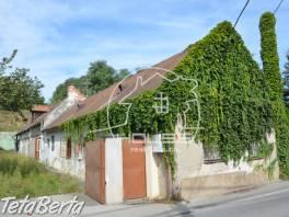 PREDAJ: pozemok, výmera 416m2, vhodný na stavbu rodinného domu, Stupava Nová ulica , Reality, Pozemky  | Tetaberta.sk - bazár, inzercia zadarmo