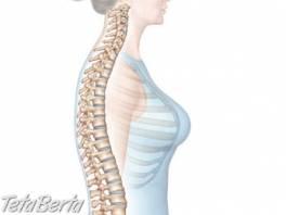Bolí Vás chrbtica? , Móda, krása a zdravie, Starostlivosť o zdravie  | Tetaberta.sk - bazár, inzercia zadarmo