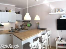 Predáme 1 izbový byt, Žilina - Hliny VII, LEN V R2 SK. , Reality, Byty    Tetaberta.sk - bazár, inzercia zadarmo