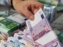 Nabídka půjčky , Obchod a služby, Financie  | Tetaberta.sk - bazár, inzercia zadarmo