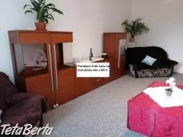 Prenájom 2 izbového bytu na Súmračnej ulici v Ružinove.  , Reality, Byty  | Tetaberta.sk - bazár, inzercia zadarmo