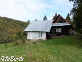 RK0602223 Dom / Rodinný dom (Predaj) , Reality, Domy  | Tetaberta.sk - bazár, inzercia zadarmo
