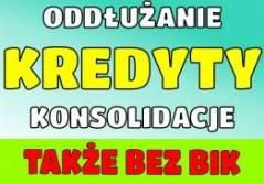 Spoľahlivá ponuka pôžičiek online , Reality, Ostatné  | Tetaberta.sk - bazár, inzercia zadarmo