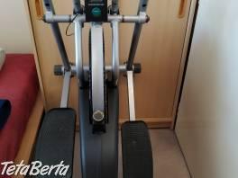 Rotoped-šlapací stroj , Hobby, voľný čas, Šport a cestovanie  | Tetaberta.sk - bazár, inzercia zadarmo