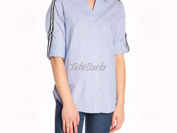 Dámska košeľa , foto 1 Móda, krása a zdravie, Oblečenie | Tetaberta.sk - bazár, inzercia zadarmo