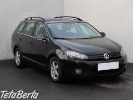 Volkswagen Golf  1.6 TDi , Auto-moto, Automobily  | Tetaberta.sk - bazár, inzercia zadarmo