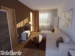 Predaj 2 - izbový byt v projekte Nové bývanie Lukovištia , Reality, Byty  | Tetaberta.sk - bazár, inzercia zadarmo