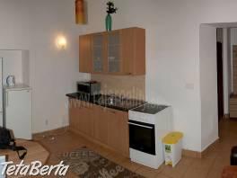 Kancelária s možnosťou bývania , Reality, Kancelárie a obch. priestory    Tetaberta.sk - bazár, inzercia zadarmo