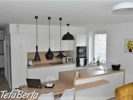 Predaj 3i bytu /85 m2/ v novostavbe s predzáhradkou  na Bulharskej , Reality, Byty  | Tetaberta.sk - bazár, inzercia zadarmo