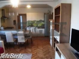 GRAFT ponúka 2,5-izb. byt Teplická ul. - N.Mesto , Reality, Byty  | Tetaberta.sk - bazár, inzercia zadarmo