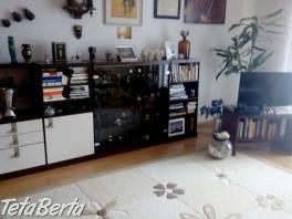 Prenájom 2-izb.bytu v Dúbravke s internetom , Reality, Byty    Tetaberta.sk - bazár, inzercia zadarmo
