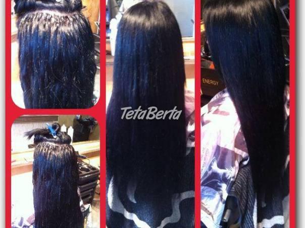 Predlženie vlasov Micro-ring 27c9a6f4399
