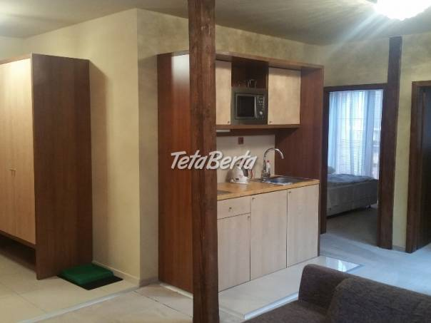 Ponúkame Vám na predaj 3-izbový APARTMÁN vo Veľkej Lomnici, foto 1 Reality, Byty | Tetaberta.sk - bazár, inzercia zadarmo