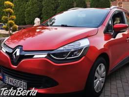 MMotors Autopožičovňa Renault Clio  , Auto-moto, Automobily  | Tetaberta.sk - bazár, inzercia zadarmo