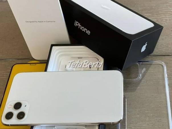 Ponuka na veľkoobchodný predaj mobilných telefónov všetkého druhu a elektroniky všeobecne., foto 1 Elektro, Mobilné telefóny | Tetaberta.sk - bazár, inzercia zadarmo