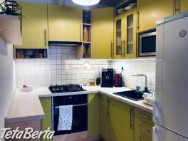 Terasa 40 m2   1,5 – izbový byt Gudernova ul. , Reality, Byty    Tetaberta.sk - bazár, inzercia zadarmo