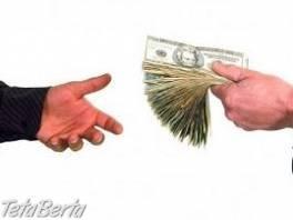 najmä ponuka kreditnej , Reality, Spolubývanie  | Tetaberta.sk - bazár, inzercia zadarmo