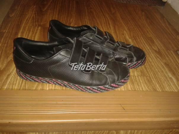 Adidas botasky dcd097e520e