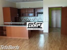 GRAFT ponúka 2-izb. byt Vlárska ul. - Kramáre , Reality, Byty  | Tetaberta.sk - bazár, inzercia zadarmo