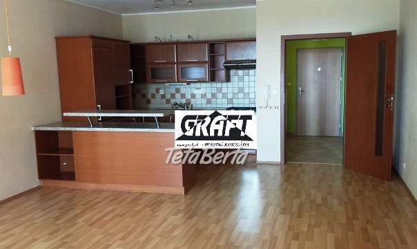 GRAFT ponúka 2-izb. byt Vlárska ul. - Kramáre, foto 1 Reality, Byty | Tetaberta.sk - bazár, inzercia zadarmo