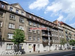 6 izbový byt v centre mesta o rozlohe 155m2 – VAJANSKÉHO NÁBREŽIE /vedľa Medenej ulice/, BA I. , Reality, Byty  | Tetaberta.sk - bazár, inzercia zadarmo