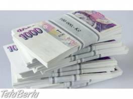 Finančné pôžičky , Obchod a služby, Financie  | Tetaberta.sk - bazár, inzercia zadarmo