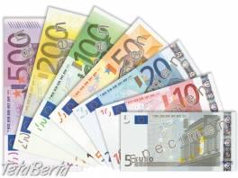 Finančné handshakes , Obchod a služby, Financie  | Tetaberta.sk - bazár, inzercia zadarmo