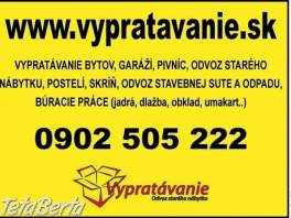 Čistenie pozemkov, viníc a klčovanie Bratislava  , Obchod a služby, Ostatné  | Tetaberta.sk - bazár, inzercia zadarmo