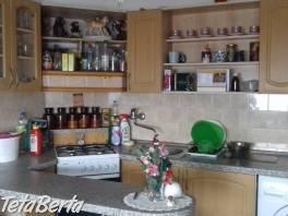 Na predaj veľkometrážny 1 izb.byt v centre Banovce n/B , Reality, Byty  | Tetaberta.sk - bazár, inzercia zadarmo