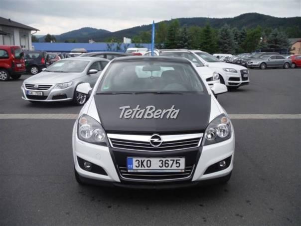 Opel Astra 1.4 16V Classic, foto 1 Auto-moto, Automobily | Tetaberta.sk - bazár, inzercia zadarmo
