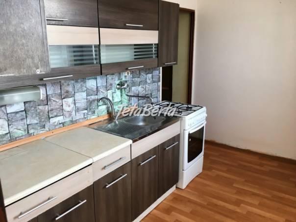 2 izbový byt Martin, Priekopa - pôvodný stav 2672, foto 1 Reality, Byty | Tetaberta.sk - bazár, inzercia zadarmo